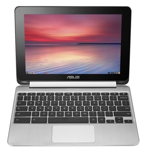 C100 Chromebook