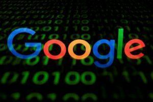 South Korea bans Google