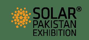 solar energy exhibition