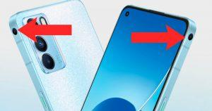 Oppo Develops Smartphone