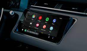 Android Auto users
