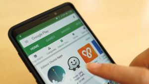 Top 9 Best Money-Making Android Apps