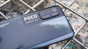 POCO M4 Pro
